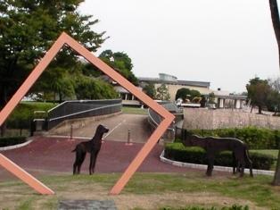 大分市美術館5.JPG