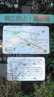 NEC_0048s.JPG