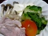 SANY3593白菜なべ.JPG