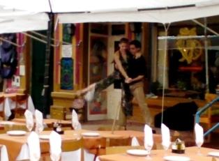 tango_1.jpg